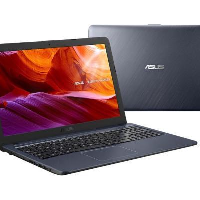 Notebook ASUS X543UA GQ1685T